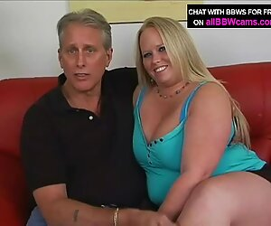 Cum Join The Massive Bbw Girl Fucking Her Self Up Part 1
