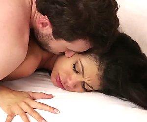 EroticaX COUPLE's PORN: Burning Desire