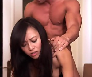 Christine Nguyen - The Devil Wears Nada - 2