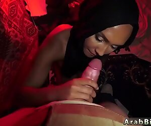 Arab bastard and mature couple xxx Man, this mansion don t play, they have some of the