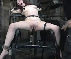Torture (bdsm)