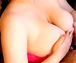 The Tit Job