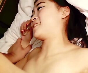 Two Japanese guys whoring in Shanghai, China