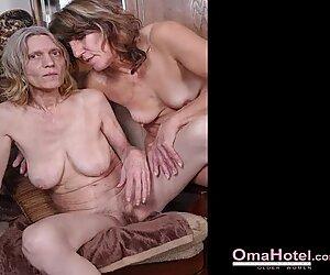 OmaHotel Granny compilation part twenty