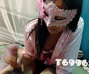 Teen    Thai    Sex    With.   boyfriend