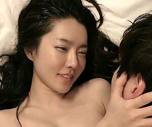 Korean sex scene 104