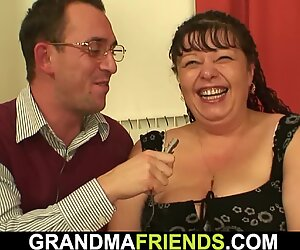 two boys cute chubby big hairy wet pussy hot woman