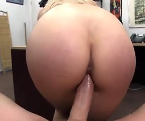 One of the best blowjobs you Stripper wants an upgrade!