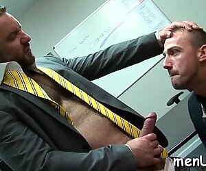 Best anal romance on cam