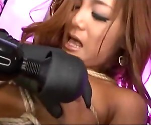 Asian Made To Orgasm asian cumshots asian swallow japanese chinese
