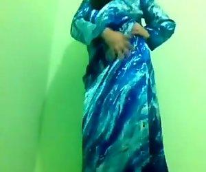 MSL girl on cam