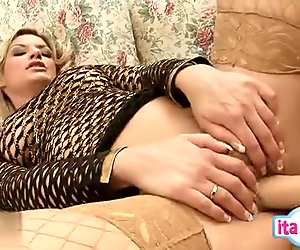 Sexy pussy great fuck