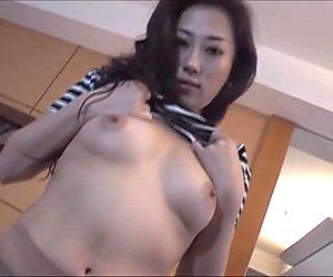 Japan Nylon 7