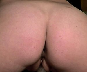 Lovely naked bitch Marry Queen is toying her sweet slits for pleasure