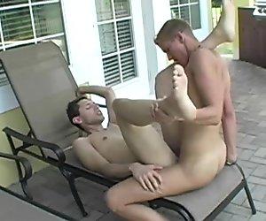 Twinks gay