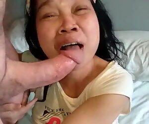 Please Enjoy my Wife 33
