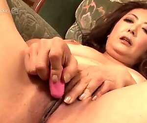 41Ticket - Ayano Murasaki Squirts Before Creampie (Uncensored JAV)