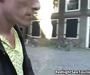 Horny guy wants to fuck