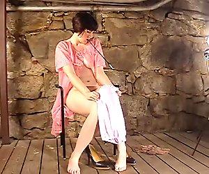 PBB Vintage Girl Solo 05