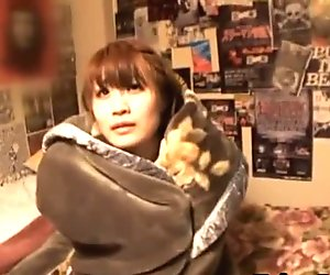Ai Takanashi Busty part4