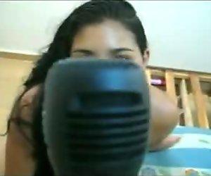 ELAM CUBA Alicia