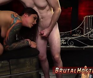 British punishment and milf punishes young Excited youthfull tourists Felicity Feline and