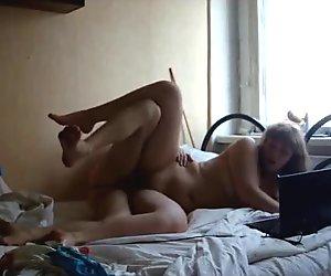 amateur ecxellent video