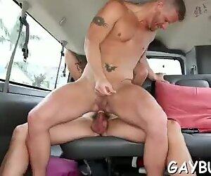 Free homo porn web resource