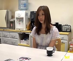 AzHotPorn.com - Inagawa Committed Sex For Their Debt