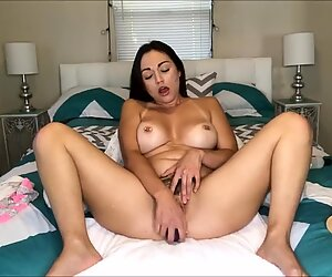 EXTREME Squirt! Super Squirt! Squirting MILF