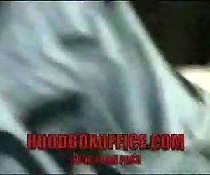 Pimpin P Fuck Greman Slut With American Frozen mild Hotlink