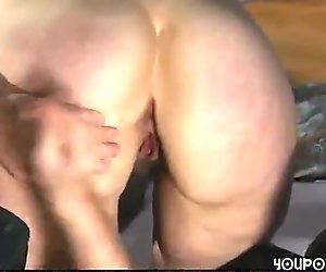 German Dany just loves dick  DBM Video