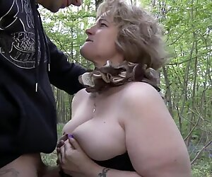 Sophia trompe son-in-law mari apr  s un audition sauvage